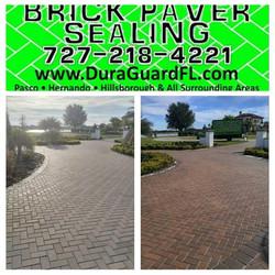 brick paver sealer stripping 2