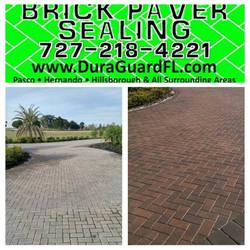 brick paver sealer stripping 8