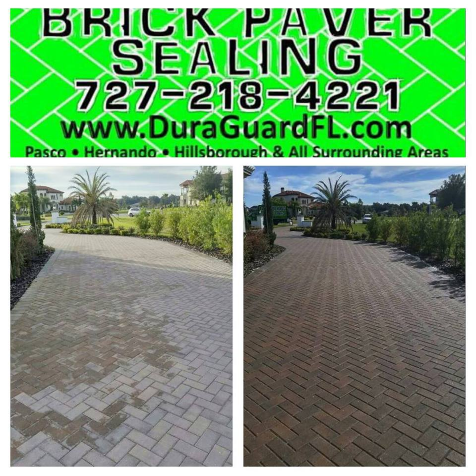 brick paver sealer stripping 5