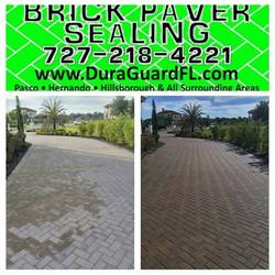 brick paver sealer stripping 5