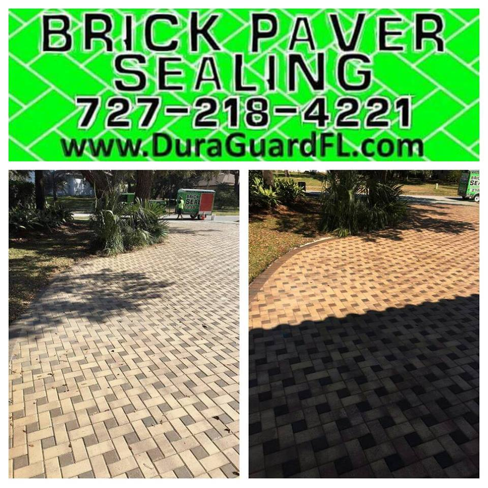brick paver color enhancement permenant color tint 19