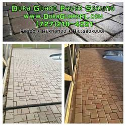 brick paver sealer stripping 11