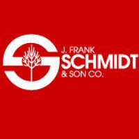 J. Frank Schmidt & Son.jpg