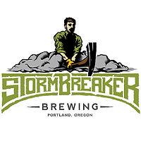 stormbreaker brewing.jpg
