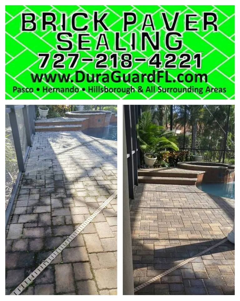 brick paver sealer stripping 15