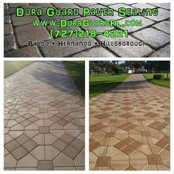 brick paver sealer stripping 17