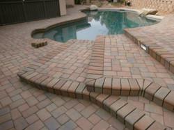 brick paver installations tampa, pasco, hernando, hillsborough 2