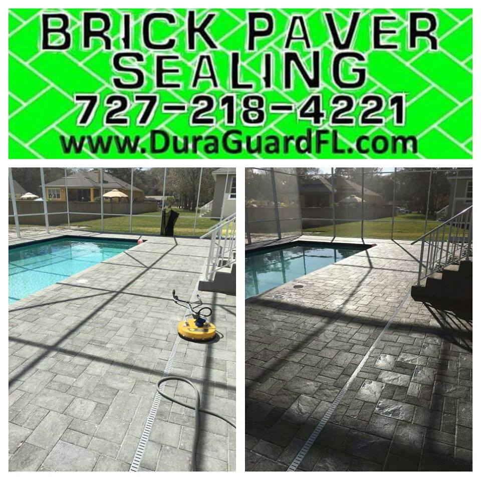 brick paver color enhancement permenant color tint 10