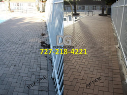 commercial brick paver sealing23