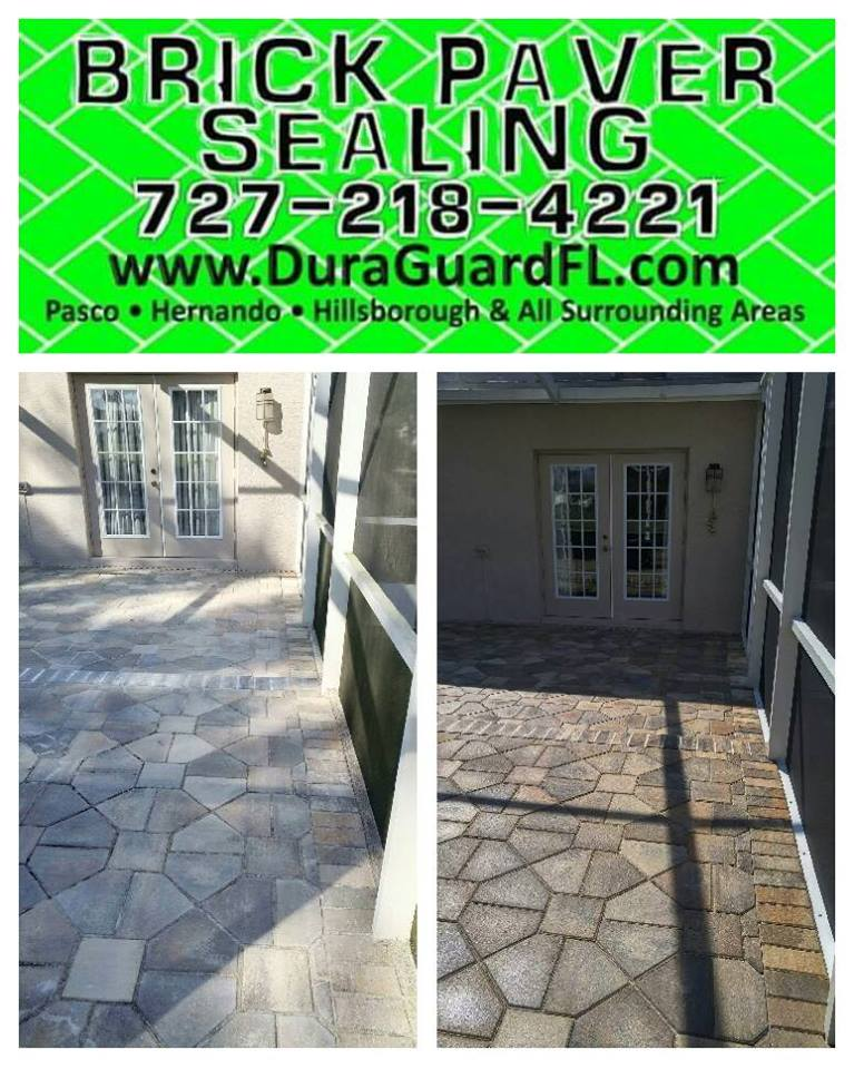 brick paver sealer stripping 21
