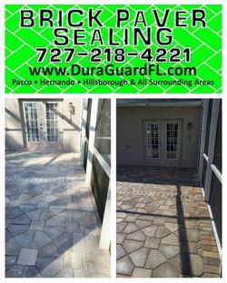 brick paver sealer stripping 21