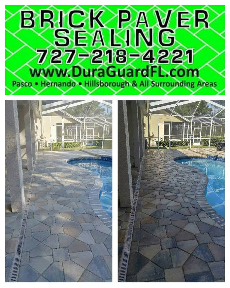 brick paver sealer stripping 22