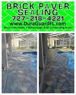 brick paver sealer stripping 22