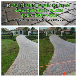 brick paver sealer stripping 19