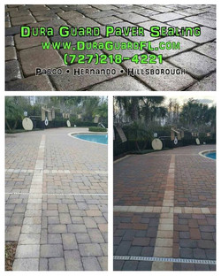 commercial brick paver sealing 5]