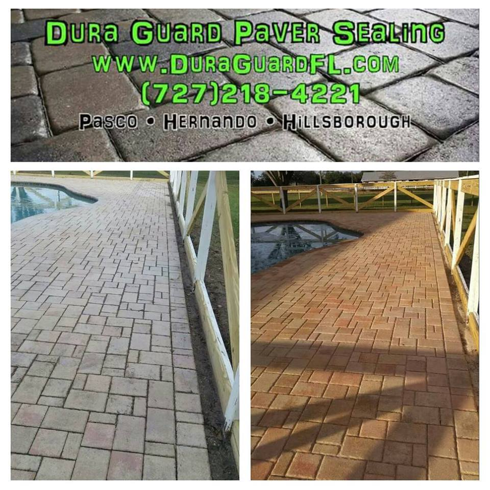brick paver sealer stripping 10