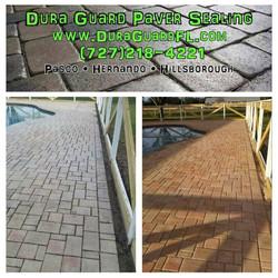 brick paver sealer stripping 10