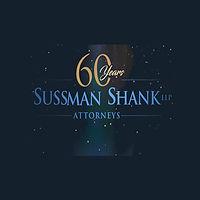 Sussman Shank, llp.jpg