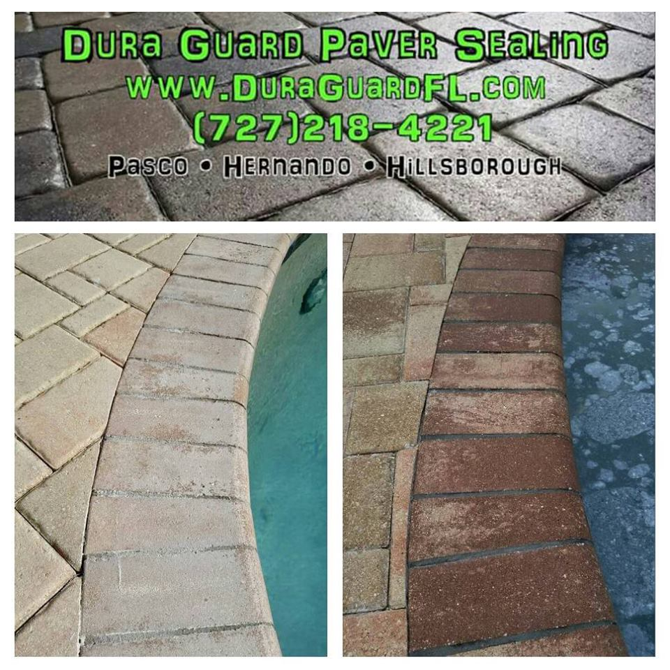 brick paver sealer stripping