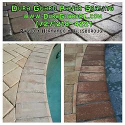 brick paver sealer stripping