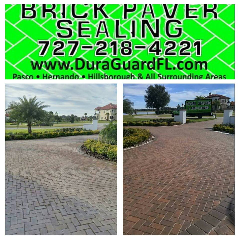 brick paver sealer stripping 7