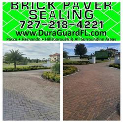 brick paver sealer stripping 7