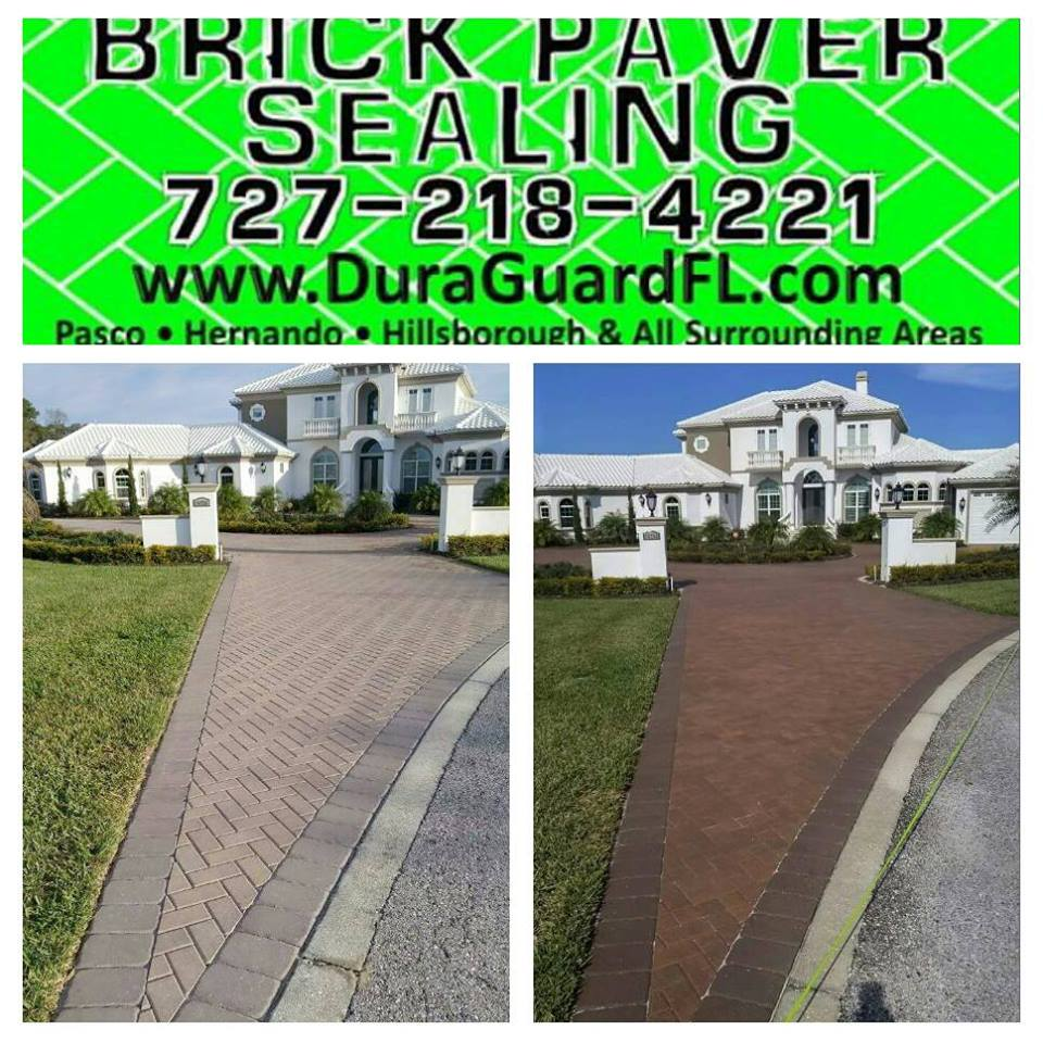 brick paver sealer stripping 1