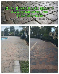 commercial brick paver sealing 11