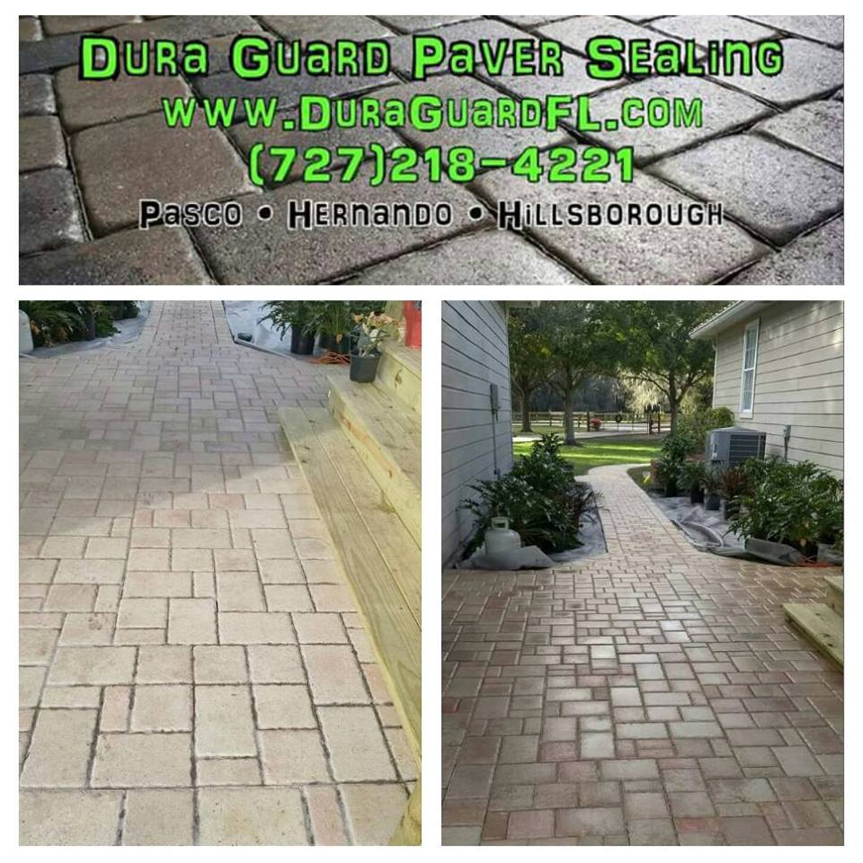 brick paver sealer stripping 13