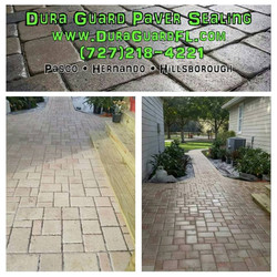 brick paver sealer stripping 13