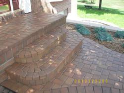 brick paver installations tampa, pasco, hernando, hillsborough 3