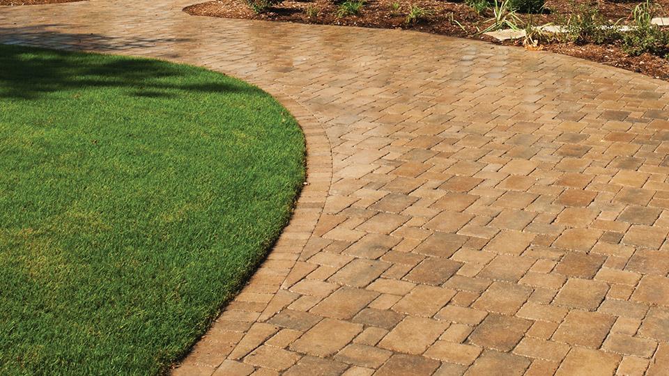 brick paver driveway installations tampa, pasco, hernando, hillsborough