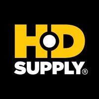 HD Supply.jpg