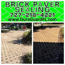 brick paver color enhancement permenant color tint 16