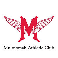 Multnomah Athletic Club.jpg