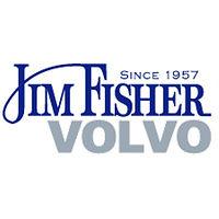 Jim Fisher.jpg