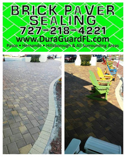 commercial paver sealing15