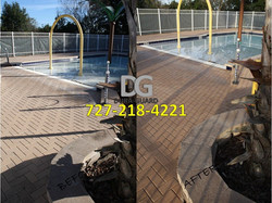 commercial brick paver sealing 20
