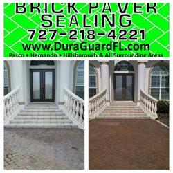 brick paver sealer stripping 4