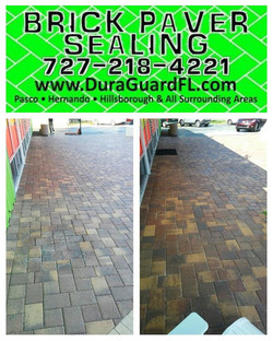 commercial paver sealing 14