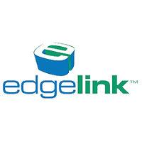 edgelink.jpg