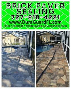 brick paver sealer stripping 20