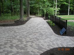 brick paver installations tampa, pasco, hernando, hillsborough 7