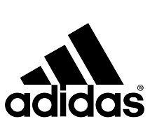 adidias logo.jpg