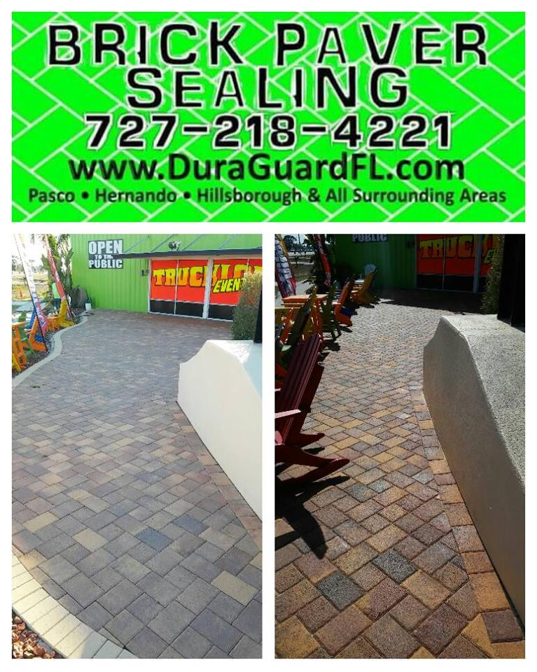 commercial paver sealing 13