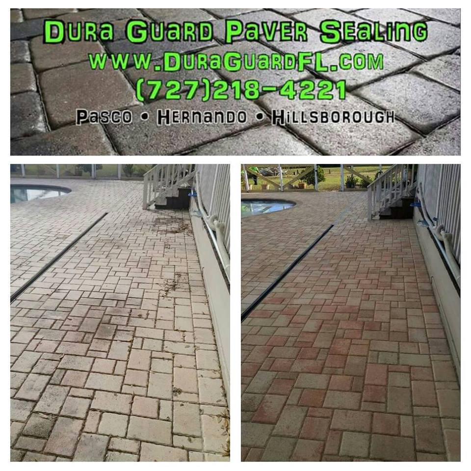 brick paver sealer stripping 12