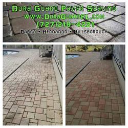 brick paver sealer stripping 12