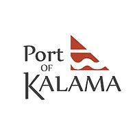 port of kalama.jpg
