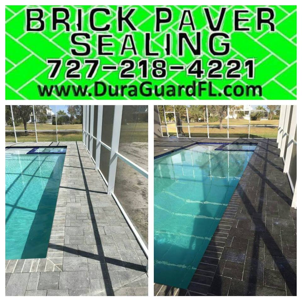 brick paver color enhancement permenant color tint 8