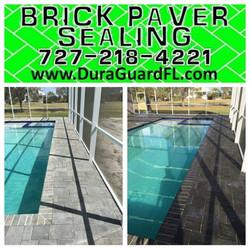 brick paver color enhancement permenant color tint 8